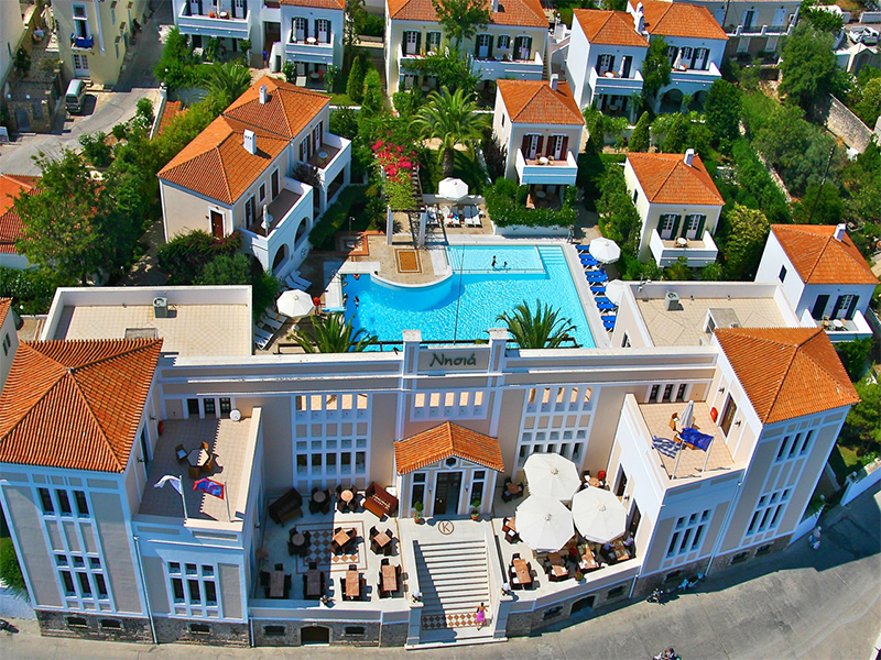 spetses_1.png