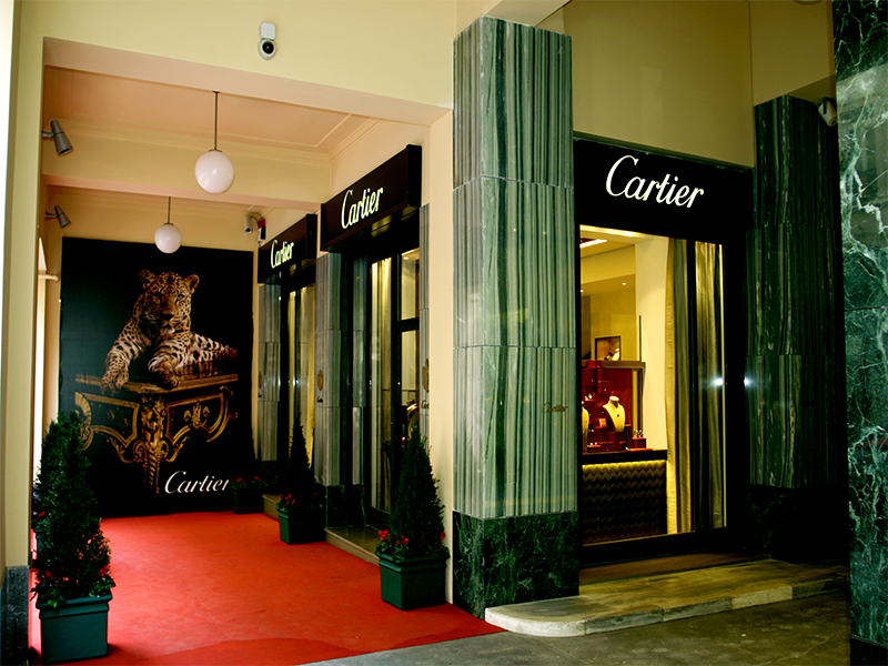 cartier_1.png